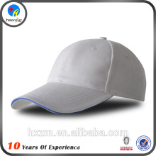 High Quality Running Sport Hat and Cap