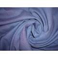 Woolen Double Fleece Stretch Fabric