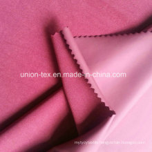 PU Leather for Jackets and Skirts (ART#UWY9014)