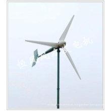 150W-500kw generador de viento con buen precio de China