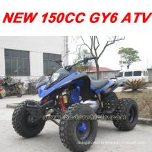 Nueva 150cc Gy6 ATV Quad en venta