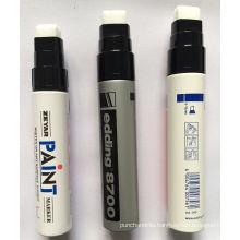 Jumbo Paint Marker in with Jumbo Tip