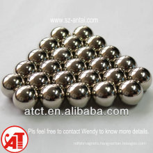 magnet ball / magnetic balls / round magnets