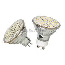 LED Spot Lamp GU10 / MR16 / E27 / E14 2835SMD / 5050SMD / 3528SMD / 5630SMD