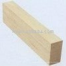 Wooden LVL for door Frame