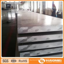 DC Grade Aluminiumplatte für LKW Bord 5083