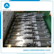 700mm, 800mm Mitsubishi Type Landing Mechanism Elevator Landing Door (OS31-01)
