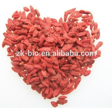 Best sellingwith different grade Goji berry