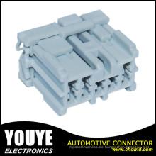 Sumitomo Automotive Steckverbindergehäuse 6098-0247
