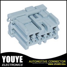 Sumitomo Automotive Connector Housing 6098-0247