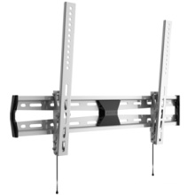 Tilt Mount for 32-65inch LCD/LED/Plasma TV (PSW794MT)