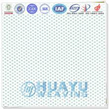 Textile nylon nylon polyester