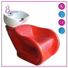 High Quality Luxery Shampoo Beauty Equipment