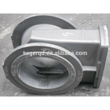 metal casting machine machinery parts