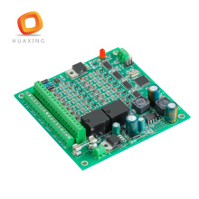 Shenzhen One-Stop PCB PCBA Assembly Service High Quality Electronic FR4 PCB Control Circuit Board Manufacturer