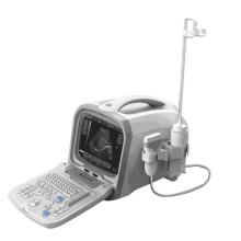 Die beste Qualität Tragbares Ultraschallgerät