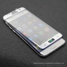 Wholesale Tempered Glass for Samsung Galaxy S7