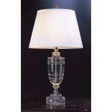 Iluminação de mesa de vestir quarto (TL1179)