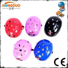 Chinesische Half Face Skateboard Helm