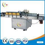 YXT-TL40 Double sides wet glue labeling machine