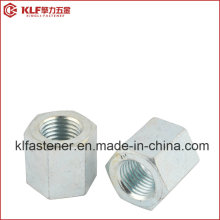 Coupling Nuts DIN 6334 Zp