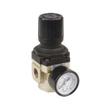 Good Quality Pneumatic Compressed SMC Air Regulator Ar2000