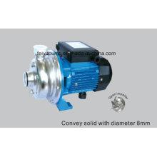 High Performance Sjet Stainless Steel Water Pump
