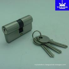 Aluminium Cylinder (2304B)