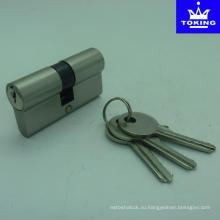 Алюминиевый цилиндр (2304B)
