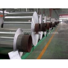 5052 5754 aluminum