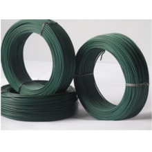 12gauge PVC Coated Iron Wire