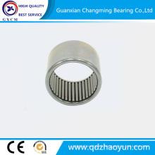 Tamaño de rodamiento de agujas directamente de fábrica Nki70 / 35 rodamiento de agujas