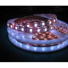 2017 New Design OEM Bicycle LED Strip Light