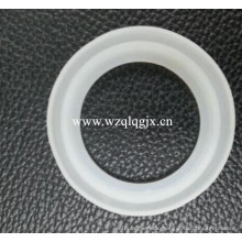 Food Grade Triclamp Silicone Gasket