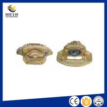 Hot Sell Brake Systems Auto Brake Caliper for Peugeot