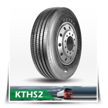 High quality radial tyres 700r15, Prompt delivery with warrenty promise