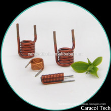 Leaded Motherboard Power inductor