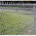 Chain Link Fence Panels Per Sqm Weight