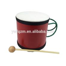 instrument de musique jouet fournisseur enfants batterie ensemble