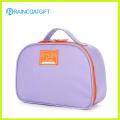High Quality Nylon Cosmetic Bag Handbag Rbc-006