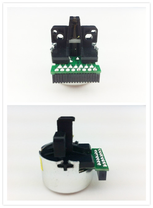EPSON TM210 Print Head