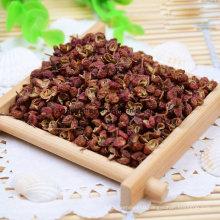 Chinese New Crop Red Wild Pepper, Wild Pepper Powder, Pricklyash Peel