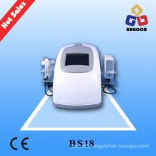 Slimming Body Machine/RF Lipolaser Cavitation Vacuum Beauty Equipment