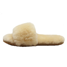 Fashionable Indoor Women's Slippers