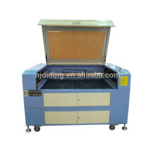 Fabrik Preis Lasergravierer CNC Laser Graviermaschine