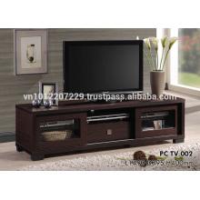 Chipboard Furniture - TV cabinet 4