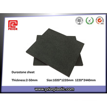 PCB de solda Pallet/Durostone CAS761 folha