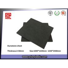 ПХД, пайка поддон/Durostone CAS761 лист