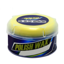 High-quality Abrasive lapping paste polishing wax