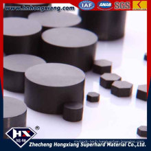 D6 Diamond Die Blank for Wire Drawing China Made